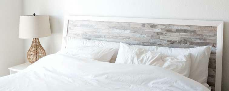 4 myths about bed-wetting – and tips for managing night-time incontinence