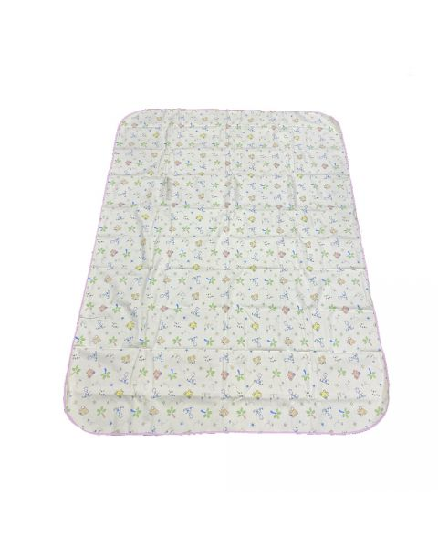 Play/Changing Mat - Too Cute